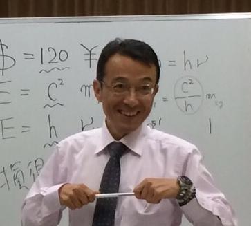 NPO ほあ~がんサポートネットワーク講演